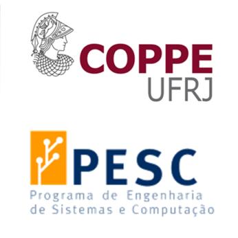 Logo_quadrado-pesc